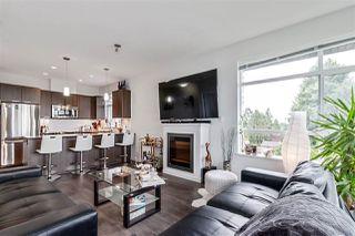 Photo 8: 412 617 SMITH Avenue in Coquitlam: Coquitlam West Condo for sale : MLS®# R2498543