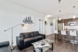 Photo 10: 412 617 SMITH Avenue in Coquitlam: Coquitlam West Condo for sale : MLS®# R2498543