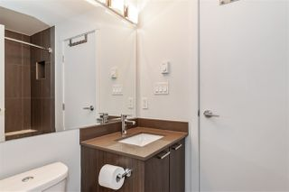 Photo 14: 412 617 SMITH Avenue in Coquitlam: Coquitlam West Condo for sale : MLS®# R2498543