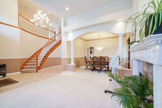 Photo 6: 6055 125A Street in Surrey: Panorama Ridge House for sale : MLS®# R2503823