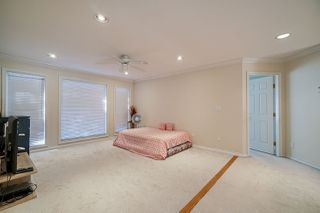 Photo 22: 6055 125A Street in Surrey: Panorama Ridge House for sale : MLS®# R2503823