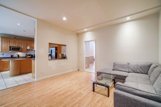 Photo 19: 6055 125A Street in Surrey: Panorama Ridge House for sale : MLS®# R2503823