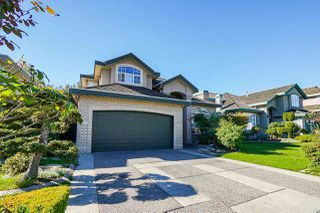 Photo 4: 6055 125A Street in Surrey: Panorama Ridge House for sale : MLS®# R2503823
