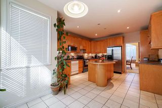 Photo 16: 6055 125A Street in Surrey: Panorama Ridge House for sale : MLS®# R2503823
