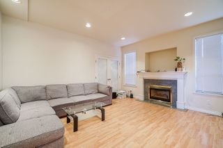 Photo 18: 6055 125A Street in Surrey: Panorama Ridge House for sale : MLS®# R2503823