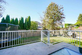 Photo 30: 6055 125A Street in Surrey: Panorama Ridge House for sale : MLS®# R2503823