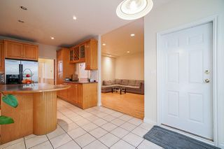 Photo 17: 6055 125A Street in Surrey: Panorama Ridge House for sale : MLS®# R2503823