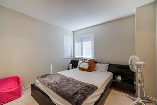 Photo 28: 6055 125A Street in Surrey: Panorama Ridge House for sale : MLS®# R2503823