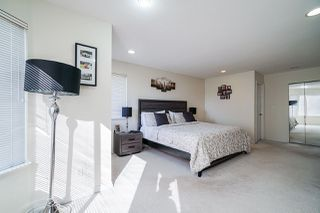 Photo 25: 6055 125A Street in Surrey: Panorama Ridge House for sale : MLS®# R2503823