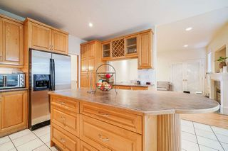 Photo 14: 6055 125A Street in Surrey: Panorama Ridge House for sale : MLS®# R2503823