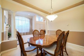 Photo 11: 6055 125A Street in Surrey: Panorama Ridge House for sale : MLS®# R2503823