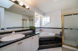 Photo 27: 6055 125A Street in Surrey: Panorama Ridge House for sale : MLS®# R2503823