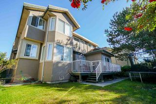 Photo 32: 6055 125A Street in Surrey: Panorama Ridge House for sale : MLS®# R2503823