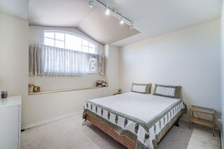 Photo 29: 6055 125A Street in Surrey: Panorama Ridge House for sale : MLS®# R2503823