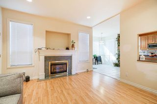 Photo 20: 6055 125A Street in Surrey: Panorama Ridge House for sale : MLS®# R2503823