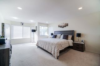 Photo 24: 6055 125A Street in Surrey: Panorama Ridge House for sale : MLS®# R2503823