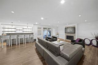 "Photo 30: 12690 27A Avenue in Surrey: Crescent Bch Ocean Pk. House for sale in ""Ocean Park"" (South Surrey White Rock)  : MLS®# R2505615"