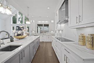 "Photo 11: 12690 27A Avenue in Surrey: Crescent Bch Ocean Pk. House for sale in ""Ocean Park"" (South Surrey White Rock)  : MLS®# R2505615"