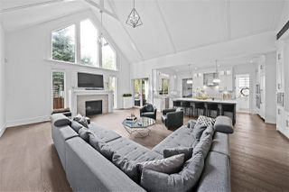 "Photo 5: 12690 27A Avenue in Surrey: Crescent Bch Ocean Pk. House for sale in ""Ocean Park"" (South Surrey White Rock)  : MLS®# R2505615"