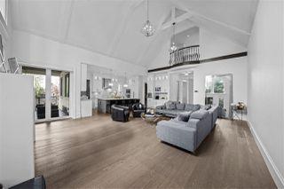 "Photo 6: 12690 27A Avenue in Surrey: Crescent Bch Ocean Pk. House for sale in ""Ocean Park"" (South Surrey White Rock)  : MLS®# R2505615"