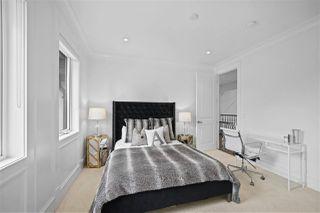 "Photo 20: 12690 27A Avenue in Surrey: Crescent Bch Ocean Pk. House for sale in ""Ocean Park"" (South Surrey White Rock)  : MLS®# R2505615"