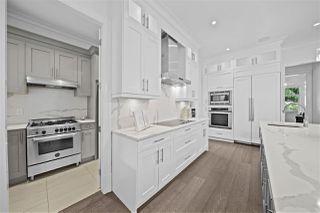 "Photo 10: 12690 27A Avenue in Surrey: Crescent Bch Ocean Pk. House for sale in ""Ocean Park"" (South Surrey White Rock)  : MLS®# R2505615"