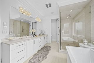 "Photo 17: 12690 27A Avenue in Surrey: Crescent Bch Ocean Pk. House for sale in ""Ocean Park"" (South Surrey White Rock)  : MLS®# R2505615"