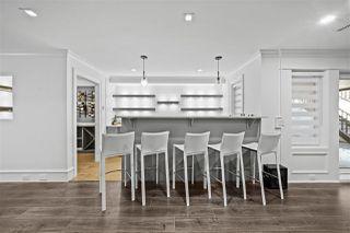 "Photo 29: 12690 27A Avenue in Surrey: Crescent Bch Ocean Pk. House for sale in ""Ocean Park"" (South Surrey White Rock)  : MLS®# R2505615"