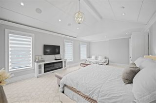 "Photo 16: 12690 27A Avenue in Surrey: Crescent Bch Ocean Pk. House for sale in ""Ocean Park"" (South Surrey White Rock)  : MLS®# R2505615"