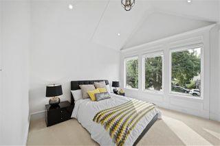 "Photo 23: 12690 27A Avenue in Surrey: Crescent Bch Ocean Pk. House for sale in ""Ocean Park"" (South Surrey White Rock)  : MLS®# R2505615"
