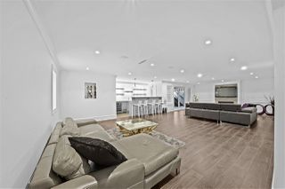"Photo 27: 12690 27A Avenue in Surrey: Crescent Bch Ocean Pk. House for sale in ""Ocean Park"" (South Surrey White Rock)  : MLS®# R2505615"