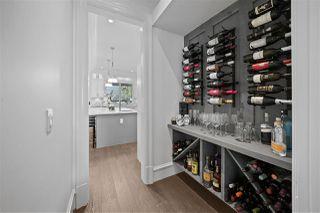 "Photo 13: 12690 27A Avenue in Surrey: Crescent Bch Ocean Pk. House for sale in ""Ocean Park"" (South Surrey White Rock)  : MLS®# R2505615"