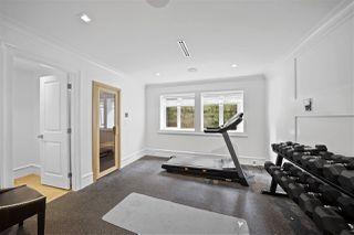 "Photo 25: 12690 27A Avenue in Surrey: Crescent Bch Ocean Pk. House for sale in ""Ocean Park"" (South Surrey White Rock)  : MLS®# R2505615"