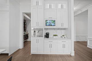 "Photo 12: 12690 27A Avenue in Surrey: Crescent Bch Ocean Pk. House for sale in ""Ocean Park"" (South Surrey White Rock)  : MLS®# R2505615"