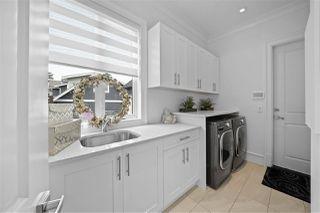 "Photo 14: 12690 27A Avenue in Surrey: Crescent Bch Ocean Pk. House for sale in ""Ocean Park"" (South Surrey White Rock)  : MLS®# R2505615"