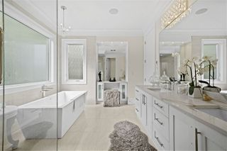 "Photo 18: 12690 27A Avenue in Surrey: Crescent Bch Ocean Pk. House for sale in ""Ocean Park"" (South Surrey White Rock)  : MLS®# R2505615"