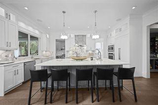 "Photo 9: 12690 27A Avenue in Surrey: Crescent Bch Ocean Pk. House for sale in ""Ocean Park"" (South Surrey White Rock)  : MLS®# R2505615"