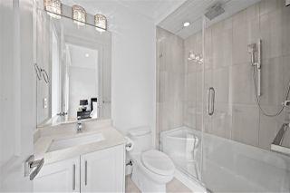 "Photo 24: 12690 27A Avenue in Surrey: Crescent Bch Ocean Pk. House for sale in ""Ocean Park"" (South Surrey White Rock)  : MLS®# R2505615"