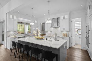 "Photo 8: 12690 27A Avenue in Surrey: Crescent Bch Ocean Pk. House for sale in ""Ocean Park"" (South Surrey White Rock)  : MLS®# R2505615"