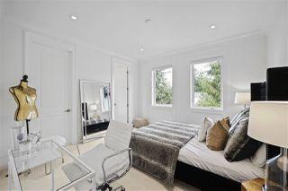 "Photo 19: 12690 27A Avenue in Surrey: Crescent Bch Ocean Pk. House for sale in ""Ocean Park"" (South Surrey White Rock)  : MLS®# R2505615"
