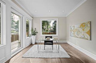 "Photo 15: 12690 27A Avenue in Surrey: Crescent Bch Ocean Pk. House for sale in ""Ocean Park"" (South Surrey White Rock)  : MLS®# R2505615"
