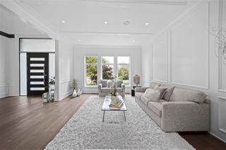 "Photo 2: 12690 27A Avenue in Surrey: Crescent Bch Ocean Pk. House for sale in ""Ocean Park"" (South Surrey White Rock)  : MLS®# R2505615"