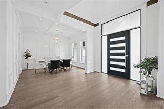 "Photo 4: 12690 27A Avenue in Surrey: Crescent Bch Ocean Pk. House for sale in ""Ocean Park"" (South Surrey White Rock)  : MLS®# R2505615"