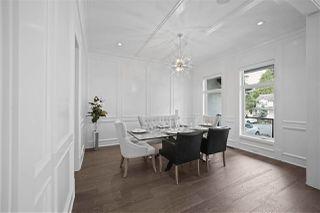"Photo 3: 12690 27A Avenue in Surrey: Crescent Bch Ocean Pk. House for sale in ""Ocean Park"" (South Surrey White Rock)  : MLS®# R2505615"