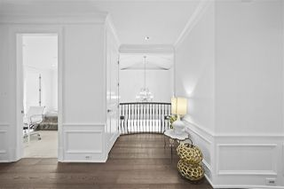 "Photo 22: 12690 27A Avenue in Surrey: Crescent Bch Ocean Pk. House for sale in ""Ocean Park"" (South Surrey White Rock)  : MLS®# R2505615"