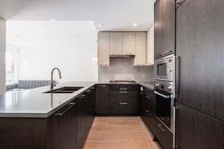 Photo 5: 113 4033 MAY Drive in Richmond: West Cambie Condo for sale : MLS®# R2506945
