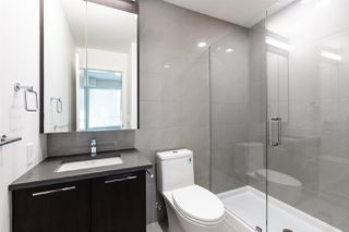 Photo 15: 113 4033 MAY Drive in Richmond: West Cambie Condo for sale : MLS®# R2506945