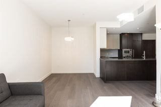 Photo 7: 113 4033 MAY Drive in Richmond: West Cambie Condo for sale : MLS®# R2506945
