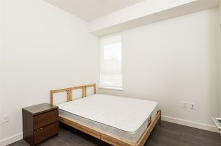 Photo 9: 113 4033 MAY Drive in Richmond: West Cambie Condo for sale : MLS®# R2506945