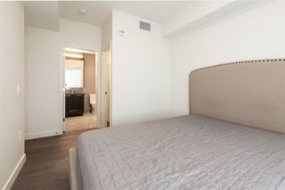 Photo 14: 113 4033 MAY Drive in Richmond: West Cambie Condo for sale : MLS®# R2506945